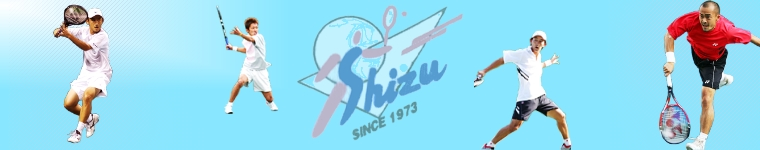 Shizu Tennis Club